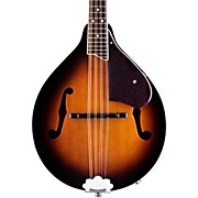 "Folk & Bluegrass :: G9310 New Yorker™ ""Supreme"", A-Style Mandolin ..."