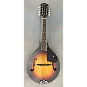 Gretsch Guitars G9320 New Yorker Deluxe Mandolin