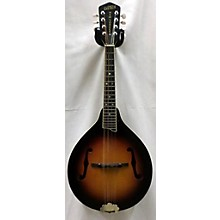 Gretsch Guitars G9320 New Yorker Deluxe Mandolin