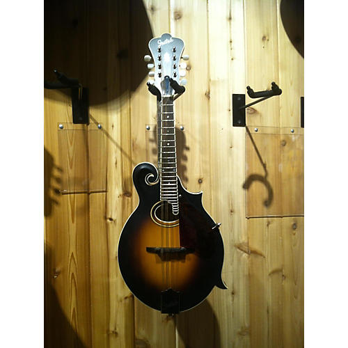 Gretsch Guitars G9350 Mandolin-thumbnail