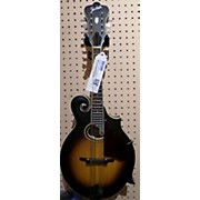 Gretsch Guitars G9350 Mandolin