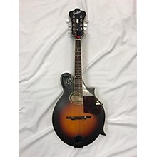 Gretsch Guitars G9350 Park Avenue Mandolin