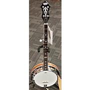 Gretsch Guitars G9400 Broadkaster Deluxe W/case Banjo