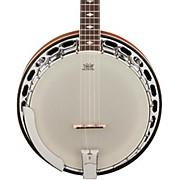 Gretsch Guitars G9410 Broadkaster Special Banjo