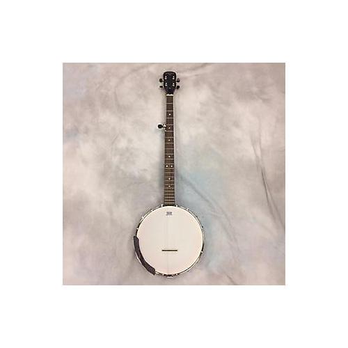 Gretsch Guitars G9450 Dixie 5 String Banjo-thumbnail