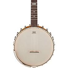 Gretsch Guitars G9455 Dixie Special Banjo