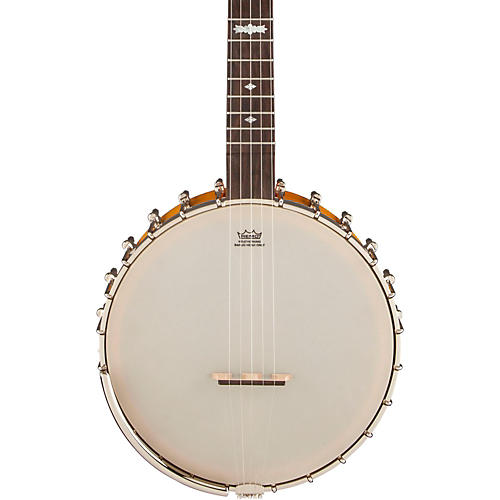 Gretsch Guitars G9455 Dixie Special Banjo-thumbnail