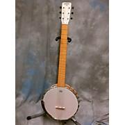 Gretsch Guitars G9460 Dixie 6 String Banjo