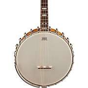 "Gretsch Guitars G9480 ""Laydie Belle"" Tenor Banjo"