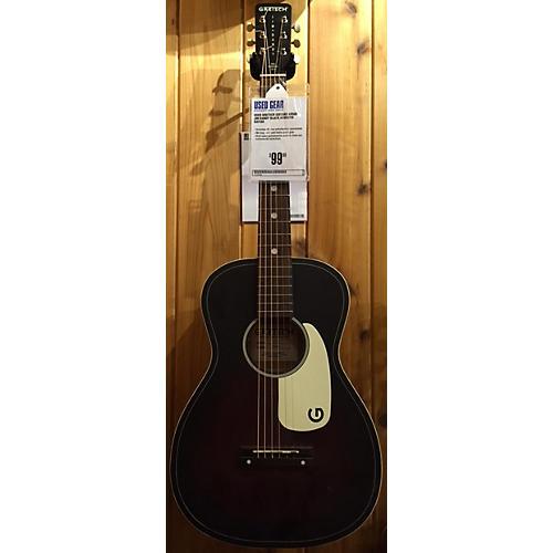 Gretsch Guitars G9500 Jim Dandy Acoustic Guitar-thumbnail