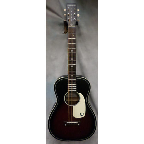 Gretsch Guitars G9500 Jim Dandy Acoustic Guitar