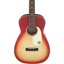 Gretsch Guitars G9500 LTD Jim Dandy 24 in. Scale Flat Top Acoustic Guitar