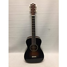 Gretsch Guitars G9511 Style 1 SPR