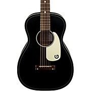 Gretsch Guitars G9520 Jim Dandy Flat Top Acoustic Guitar