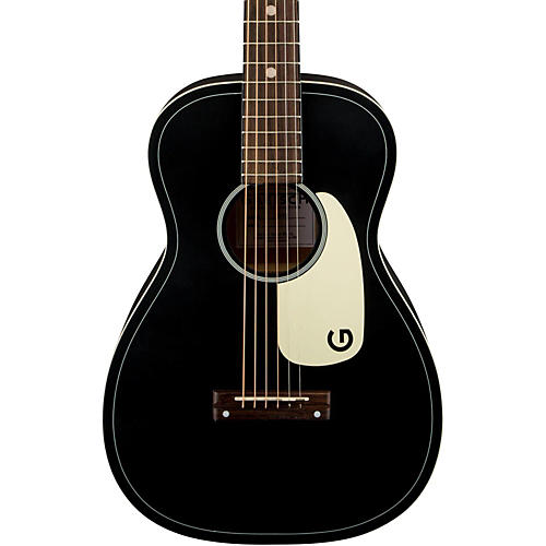 Gretsch Guitars G9520 Jim Dandy Flat Top Acoustic Guitar-thumbnail