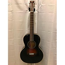 Gretsch Guitars G9521 Acoustic Guitar