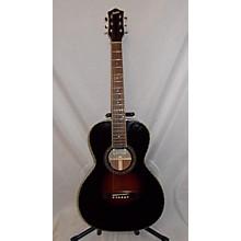 Gretsch Guitars G9531 Acoustic Guitar