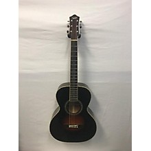 Gretsch Guitars G9531e Acoustic Electric Guitar