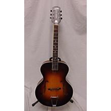 Gretsch Guitars G9550 Acoustic Electric Guitar