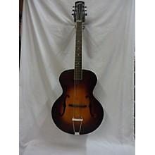 Gretsch Guitars G9550 Acoustic Guitar