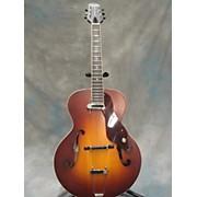 Gretsch Guitars G9555 Hollow Body Electric Guitar