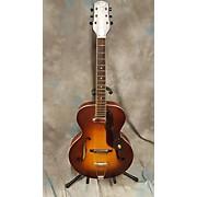 Gretsch Guitars G9555 New Yorker Hollow Body Electric Guitar