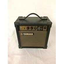 Yamaha GA-10 Guitar Power Amp