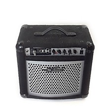 Jay Turser GA-15 DSPR Guitar Combo Amp