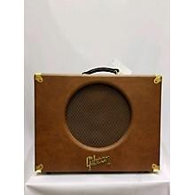 Gibson GA-15RV Tube Guitar Combo Amp