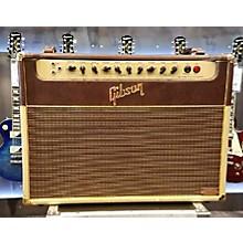 Gibson GA-40RVT Guitar Cabinet