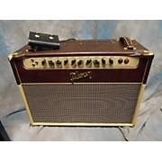 Gibson GA-42RVT Tube Guitar Combo Amp
