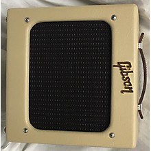 Gibson GA-5 Guitar Power Amp