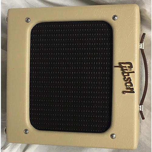 Gibson GA-5 Guitar Power Amp