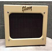 Gibson GA-5 Les Paul Junior 5-watt Amplifier Tube Guitar Combo Amp
