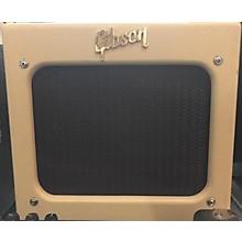 Gibson GA-5 Reissue Tube Guitar Combo Amp