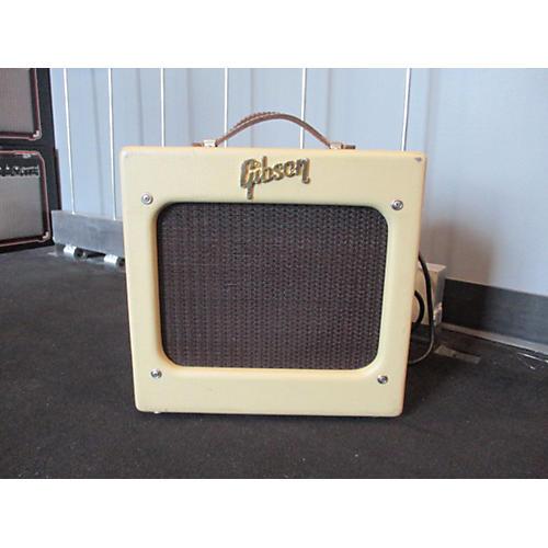 Gibson GA-5 Tube Guitar Combo Amp