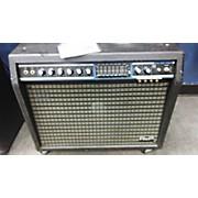 Roland GA-60 Tube Guitar Combo Amp