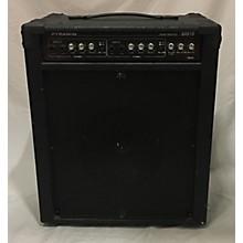 Pyramid GA-610 Guitar Combo Amp