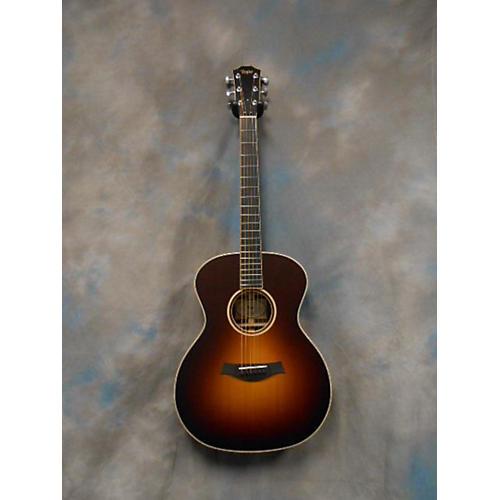Taylor GA CUSTOM-thumbnail