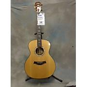Taylor GA WS Acoustic Guitar