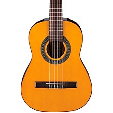 Ibanez GA1 1/2 Size Classical Guitar