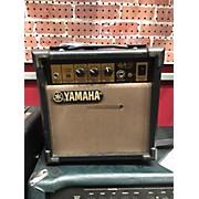 Yamaha GA10 Guitar Combo Amp