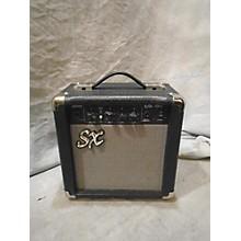 SX GA1065 Guitar Combo Amp