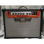 Roland GA112 Guitar Combo Amp