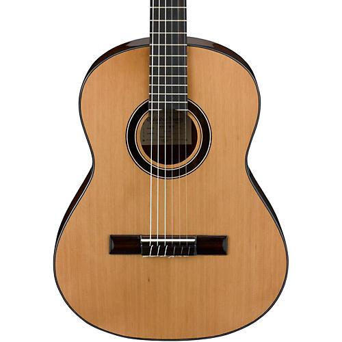 Ibanez GA15-3/4 Classical Acoustic Guitar-thumbnail