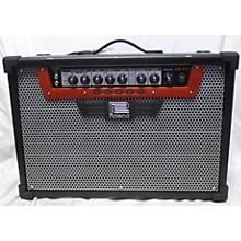 Roland GA212 2x12 200W Guitar Combo Amp