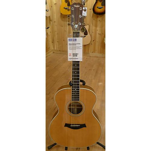 Taylor GA3-12 12 String Acoustic Guitar