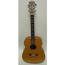 Cordoba GA3 Acoustic Guitar
