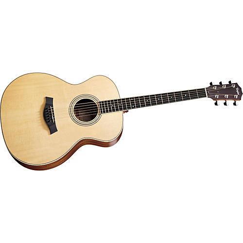 Taylor GA3 Grand Auditorium Sapele/Sitka Acoustic Guitar-thumbnail