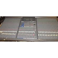 Yamaha GA32/12 Mixing Console